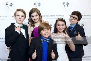 Cast of the pbs kids odd squad sean michael kyer julia lalonde