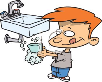 bathroom clipart pictures kids cleaning bathroom clipart clipart panda free clipart images