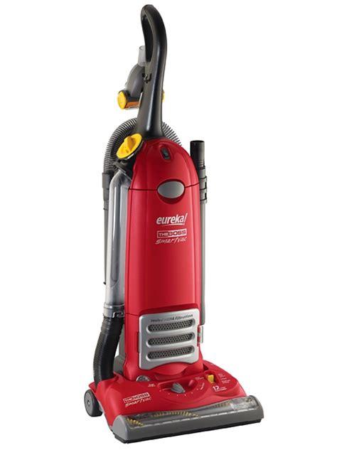 Smart Vacuum Cleaner Krisbow eureka 174 smartvac 174 4870mz upright vacuum