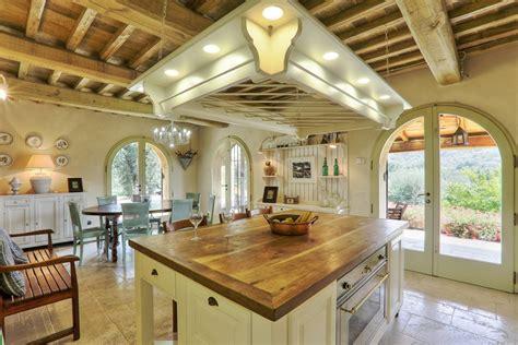 interni casali rustici jkmmt 13 coloniche e rustici costa toscana castagneto