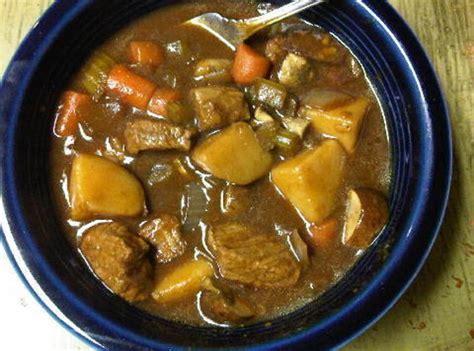 beef comfort food sticktoyourribs beef stew a comfort food recipe just a
