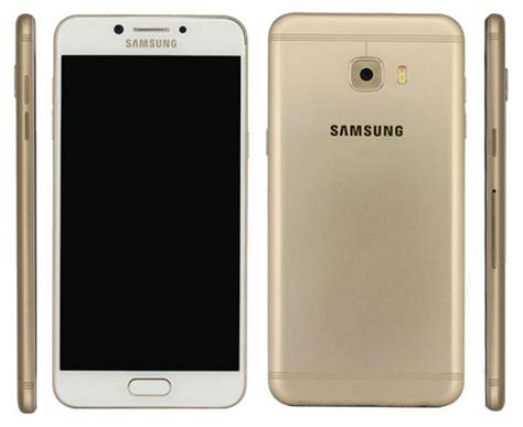 samsung galaxy c5 pro price in pakistan specifications reviews
