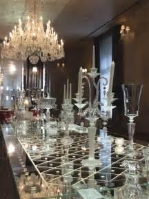 chandelier synonym baccarat kristall ein synonym f 252 r eleganz und perfektion