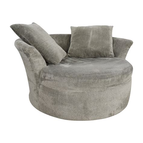 circular sofas and loveseats circular loveseat sofa round swivel loveseat ideas for