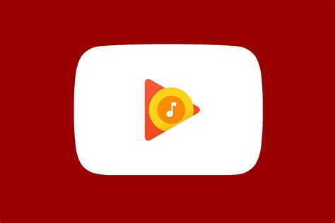 google youtube google youtube optimus 5 search image google youtube