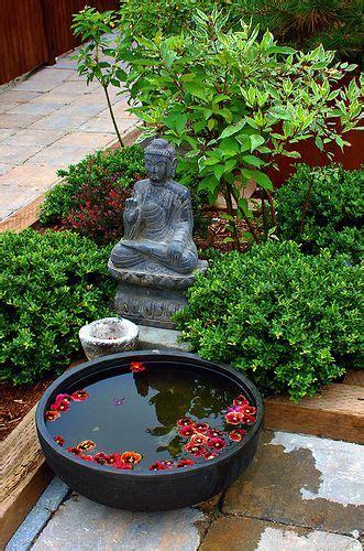 google basic gardening 25 flowers that make awesome hanging baskets jardin meditation garden buddha garden small
