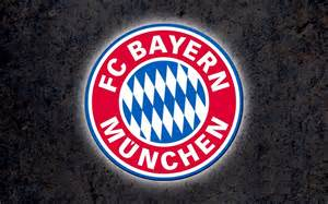 Bayern munich football tennis vid 233 os actualit 233 actusports fr