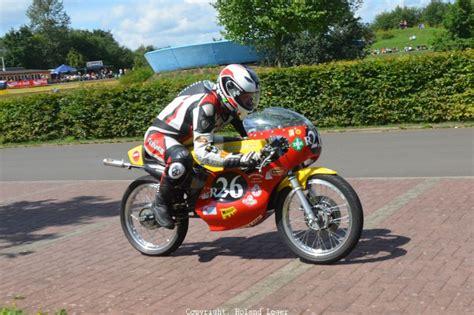 Galerie Www Classic Motorrad De by St Wendel 2014 Csc 0319 Galerie Www Classic Motorrad De