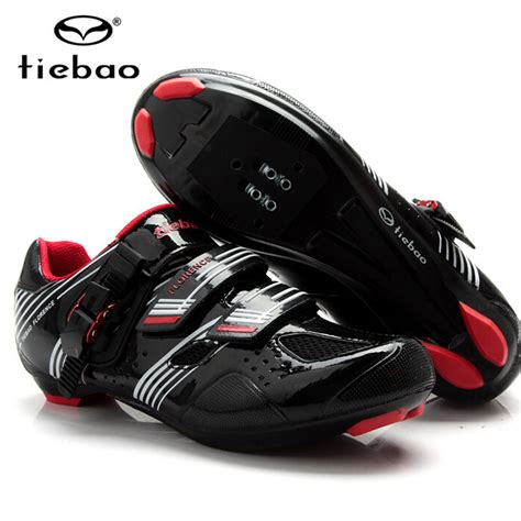 bike shoes brands buy 2015 new brand cycling shoes for