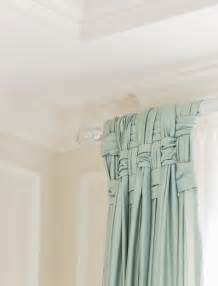 look on top of the curtain cortinas para sala tendenzias com