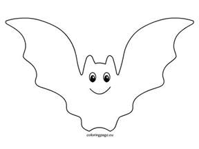 halloween images black and white bat festival collections