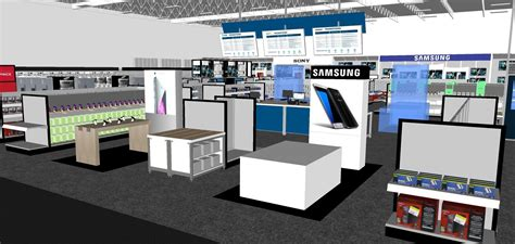 purchase mobile best buy is redesigning mobile phone departments in stores