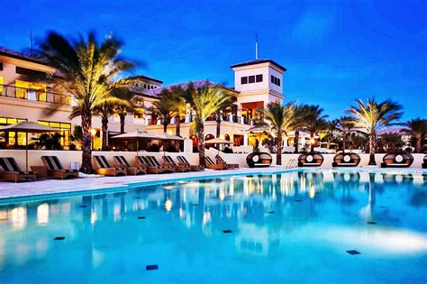 resort hotels curacao