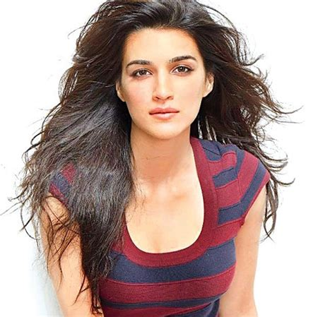 best top model top 10 indian models 2017 world blaze