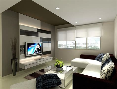 Images Of Livingrooms premplas inspiring designs interiors you deserve home