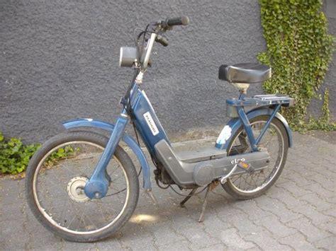 Vespa Roller Gebraucht Kaufen österreich by Vespa Gebraucht Vespa S 50 Gebraucht Picture Piaggio