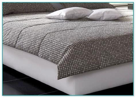 Bettwäsche 155x200 Dänisches Bettenlager tagesdecke bett 180x200