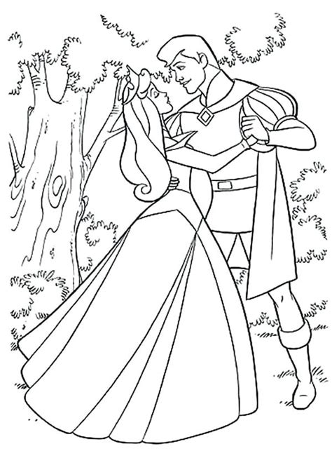 disney coloring pages the doll palace sleeping beauty coloring pages doll palace download free