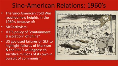 serve the asian america in the sixties books ppt bellwork 4 23 powerpoint presentation id 2013443