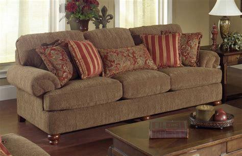 jackson belmont sofa jf    homelementcom