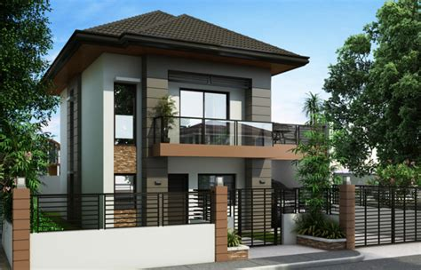 two story house plans series php 2014012 pinoy house two story house plans series php 2014012 pinoy house plans
