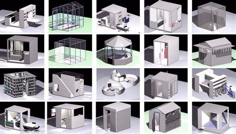 design concept unity mobile unity 171 b 246 htlingk architecture