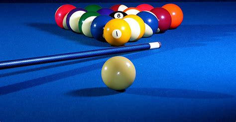 las vegas pool table movers get the done by a pro