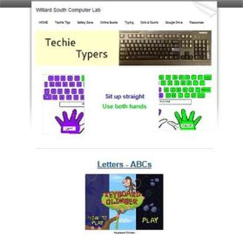 mat typing level 1 stage 1 kidztype the