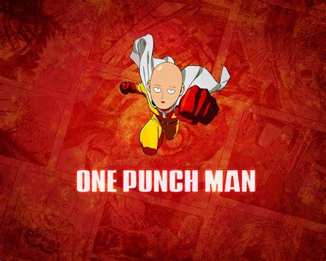 One Punch Iphone All Hp one punch saitama wallpaper wallpapersafari