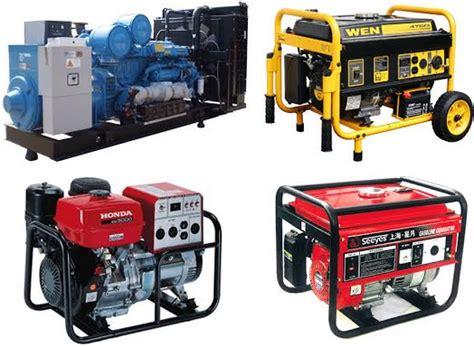 Ac Yang Bagus kapasitor pompa air yang bagus 28 images harga