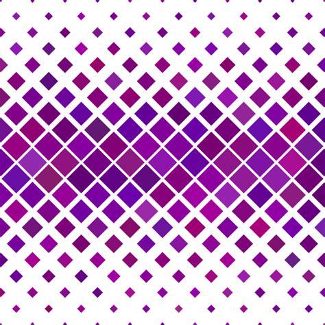 chinese pattern background png kostenlose vektorgrafik muster quadrat lila