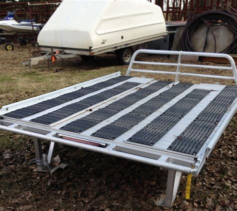 How To Build An Affordable House unique sled decks 6 marlon sled decks newsonair org