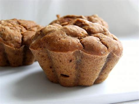 weight watchers pumpkin cake recipe 10 low point weight watchers desserts spice cake mix