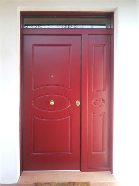 portoni ingresso moderni portoncini ingresso moderni preventivo portoncino