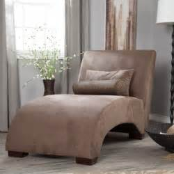 Bedroom Lounge Chair by Lounge Chairs For Bedroom Ideas About Oversized Chair On