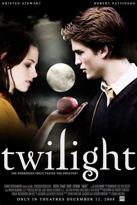 the movie art of twilight series images movie posters hd wallpaper and
