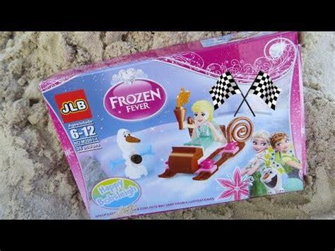 Mainan Kasir Supermarket Play Set Mainan Anak Supermarket Kasir mainan anak kasir kasiran lifia niala try me