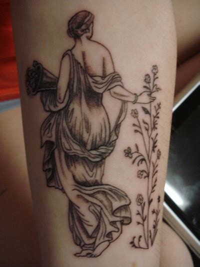 aphrodite tattoo 25 best ideas about aphrodite on