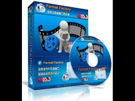 format factory unir videos unir videos con format factory 3 5 0 0 youtube