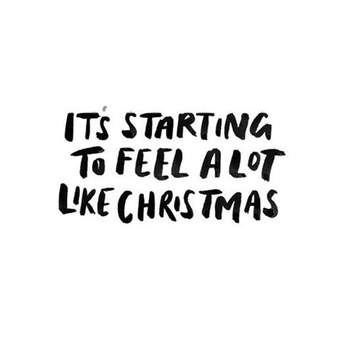 christmas bell quotes and captions 175 best instagram captions 2017