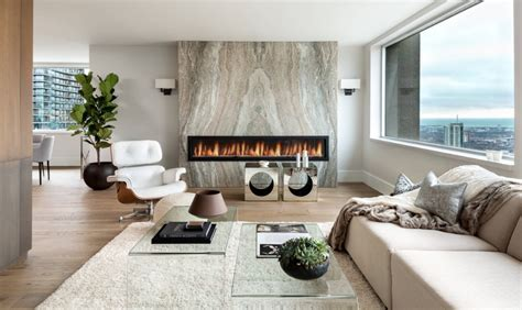 ask an interior designer 4 crucial tips for working with an interior designer for the time