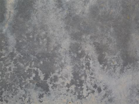 14 Dark Concrete Floor Texture   hobbylobbys.info