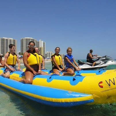 banana boat palm beach 16 best a vacationer s bucket list images on pinterest