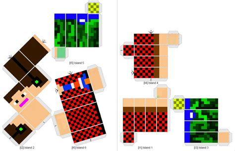 Da Costruire by Giochi Di Carta Da Costruire Sz15 187 Regardsdefemmes