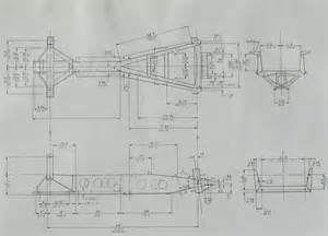 Lotus Elan Chassis Replacement Quot Monocoque Quot Elan Discussions Page 3 By Lotuselan Net