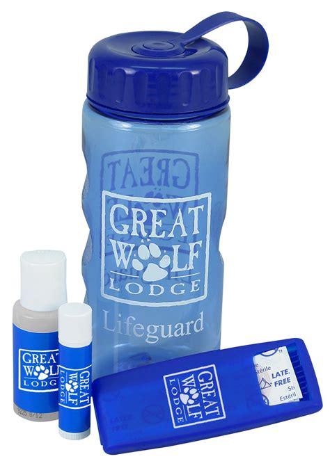 Bottle L Kits Wholesale by Transparent Bottle Sun Kit China Wholesale Transparent