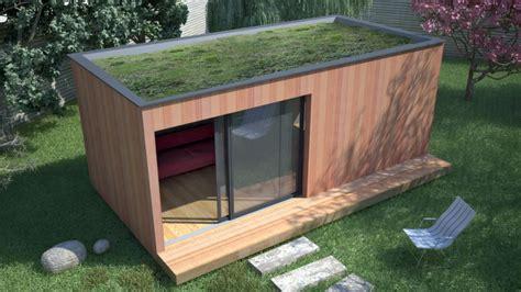 veranda 19m2 studio de jardin abri de jardin isol 233