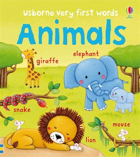 Pets I My Baby Buggystroller Board Book animals at usborne children s books