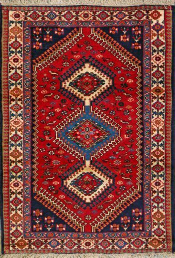 22 best images about yalameh rug on