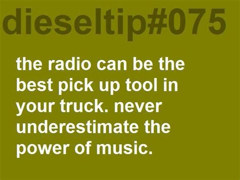 Diesel Tips Meme - pin by diesel tees on diesel tips memes pinterest